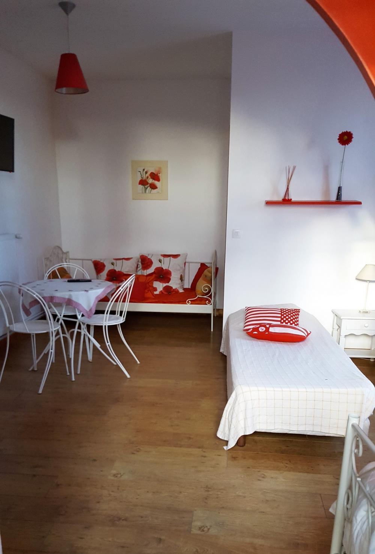 Chambre familiale jpg 2